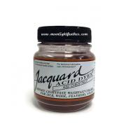 Dyes, 30ml Chestnut Jacquard Acid Dyes