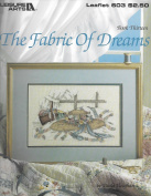The Fabric of Dreams Book Thirteen