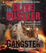 The Gangster  [Audio]