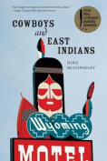 Cowboys and East Indians