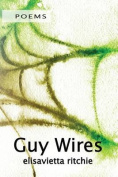 Guy Wires