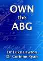 Own the Abg