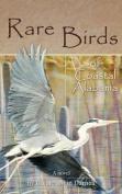 Rare Birds of Coastal Alabama