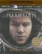 The Martian [Audio]