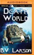 Death World  [Audio]