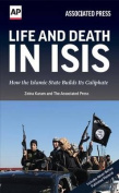 Life and Death in Isis