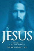 Jesus, the Messiah and the Person [Large Print]