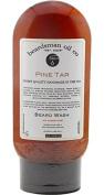 Beardsman Oil Co Beard Shampoo- Pine Tar Beard Wash