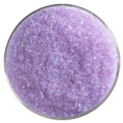 150ml Neo-Lavander Transparent Medium Frit - 90 Coe