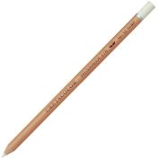 Cretacolor White Chalk Pencil