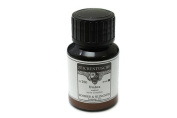 Rohrer & Klingner Drawing Indian Ink Umber 50 ml
