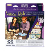 DELUXE ETCHING KIT #AE1