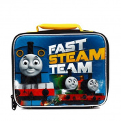 Thomas the Tank Engine Lunch Kit