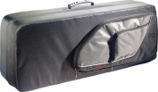 Stagg SC-TS Tenor Saxophone Soft Case