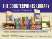 The Counterpoints Library: Complete 32-Volume Set