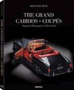 Mercedes-Benz - The Grand Cabrios & Coupes
