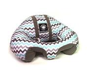 Hugaboo Infant Support Seat Linea Di Moda - Chevron