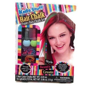 Hair Chalk Funky Hair Chalk Set