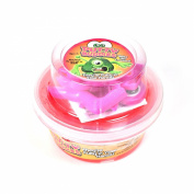 Sunny Days Entertainment Putty Buddies Make Your Own Monster