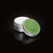 Aquiesse Travel Tin Pacific Lime 60ml