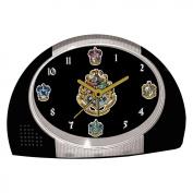 Neca Harry Potter Desk Clock