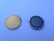 16mm Replacement Disc for Foggers and Misters QTY.2 per order