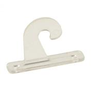 Par Products 64390 Blind Hold Down Hook