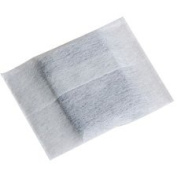 Bag of 10 Cloth Covered Tab Drapery Weights