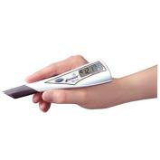 Atago 3730 Pen-Pro Dip-Style Digital Refractometer