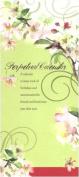 Branches Perpetual Calendar