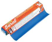 Saral Transfer Paper - Non-Photo Blue