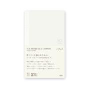 Design Phil Midori MD notes Cotton & lt; Shinsho & gt;