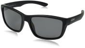 Suncloud Mayor Polarised Sunglass with Polycarbonate Lens
