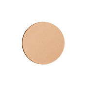 Artdeco High Definition Compact Powder Refill Number 8, Natural Peach 10 g