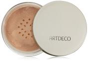 Artdeco Mineral Powder Foundation Number 3, Soft Ivory 10 g