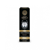 Natura Siberica for Men Only Wolf Power Super Toning Face Cream 50ml
