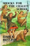 Shocks for the Chalet School