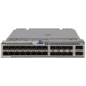 5930 24-port SFP+ and 2-port QSFP+ Module