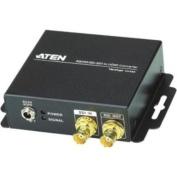 VC480 3G/HD/SD-SDI to HDMI Converter