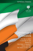 Centenary Classics