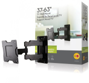 Omnimount 45-305 Fully Mobile Wall Bracket Mount up to 160 CM