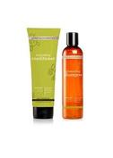 Doterra Salon Essentials Shampoo & Conditioner Pack