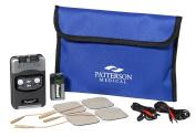 Patterson Medical TPN 200 Premier Plus TENS Machine