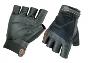 ProFlex 900 Impact Gloves