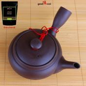 Chinese Yixing Zisha Clay Teapot 230ml