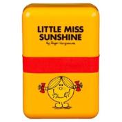 MR MEN LITTLE MISS SUNSHINE LUNCH BOX