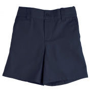French Toast Little Boys' Pull-On Short