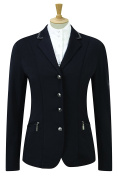 Caldene Competition Women's Cadence Stretch Jacket