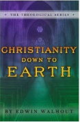 Christianity Down to Earth