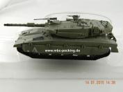 Easy Model 1:72 - I.D.F. Merkava III - 1995